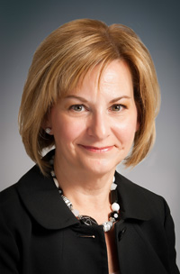 Janelle Kurtzman